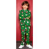 Santaboss Oppo Suit - Kids