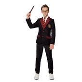 Harry Potter Gryfindor Suit - Kids