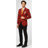 Harry Potter Oppo Suit