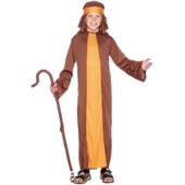 Shepherd Tween Costume