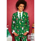 Santaboss Oppo Suit - Teen
