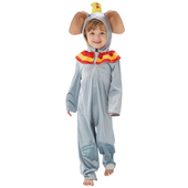 Disney Dumbo Costume - Kids