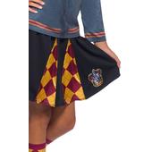 Kids Gryffindor Skirt