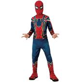 Avengers Infinity War Iron Spider - Kids