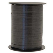 BLAC CURLING RIBBON