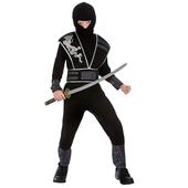 Elite Shadow Ninja - Kids