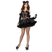 catnap cutie costume