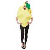 lemon costumelemon