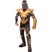 Avengers Endgame Thanos Costume - Kids