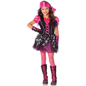 Pirate Cutie - tween