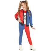 Dangerous Girl Costume - Kids