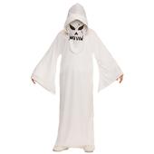 Ghastly Ghost Costume - Kids