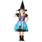 Moonlight Witch - Kids