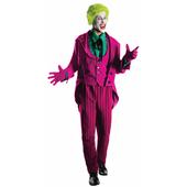 The Joker Grand Heritage Costume