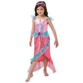 Deluxe Mermaid Princess costume