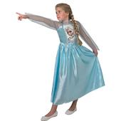 Disney Frozen Elsa Costume - Kids