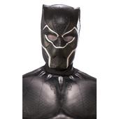 Black Panther Face Mask.