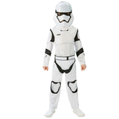 Storm trooper classic