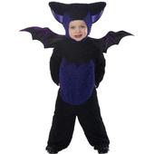 Bat Costume - Toddler