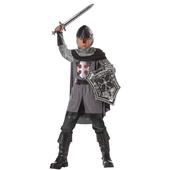 Dragon Slayer - Teen Costume