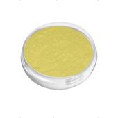Aqua Based Metallic Gold Face Paint - 16ml