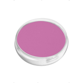 Aqua Based Pink Face Paint - 16ml