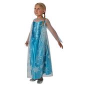 Disney Classic Elsa Refresh Costume