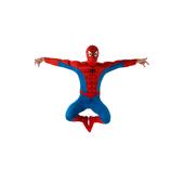 Spider Sense Spiderman Costume