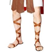 Men's Roman Sandals