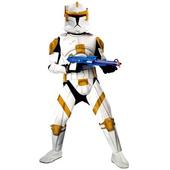 Clone Trooper Cody