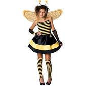 Bratz bumble bee costume - kids