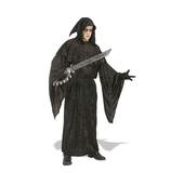 Dark deliverance costume