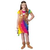 Kids Flower child costume