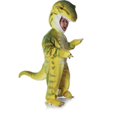 Kids T - Rex costume