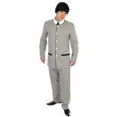 60's mersey beat costume
