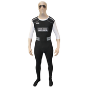 CSI Morphsuit