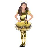 Buzzy Bee Costume - Kids
