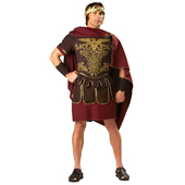Elite Marc Antony costume