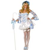 bopeep costume