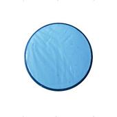 Sky Blue Face Paint - 18ml