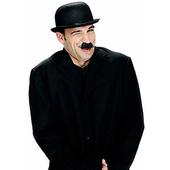 Freak & Easy Comedian Moustache