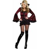 Fangtastic Vamp Costume