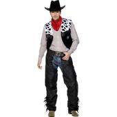 Cowboy Costume