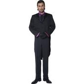 Gothic Butler