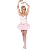 Bijou Boutique Ballerina Ensemble