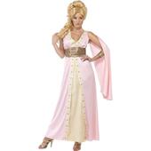 Iliythia costume