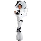 Lady Eliza Costume