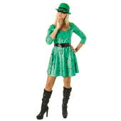Batman The Riddler Costume