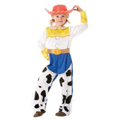 Deluxe Toy Story Jessie - Kids