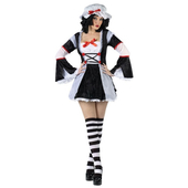 rag doll darlin costume